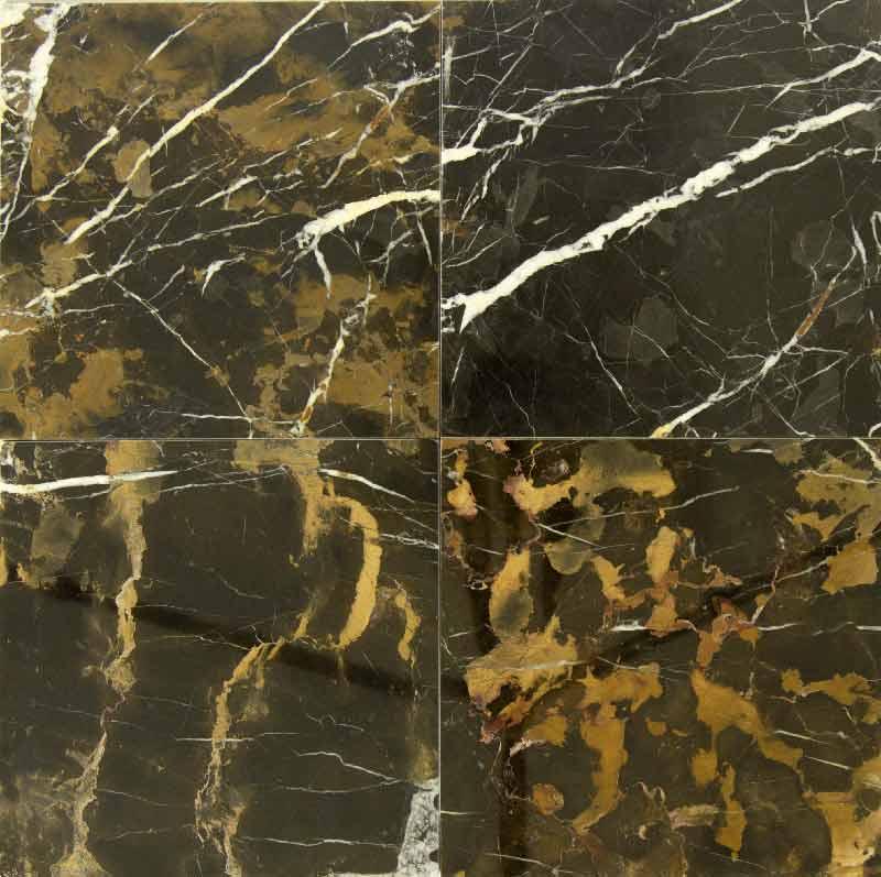 Nsr Michaelangelo Marble Tile 12x12 18x18 1 Mexi Tile