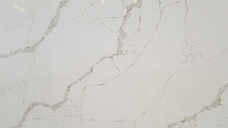 Quartz Countertops and Slabs