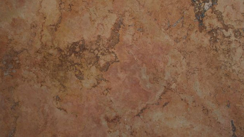 Travertine Countertops and Slabs
