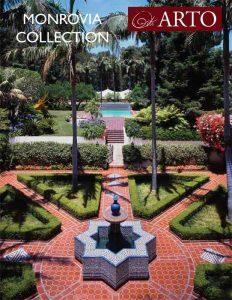 AR-Monrovia_collection